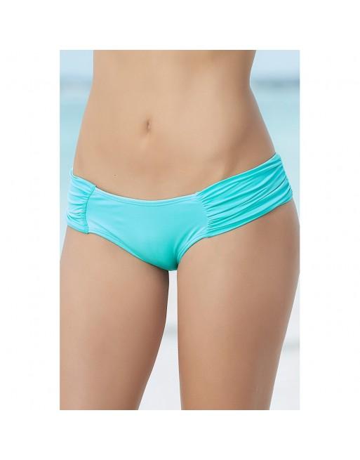 Bas de bikini eau tanga - MAR6851AQU