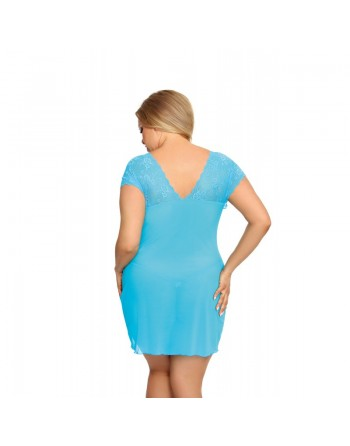 Ofelly Nuisette - Turquoise