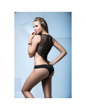 Body Style 2455 - Noir