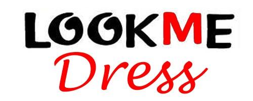 Look Me Dress