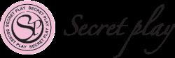 Secret Play